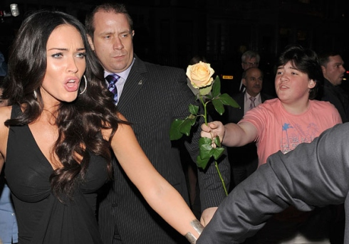 megan-fox-hates-you