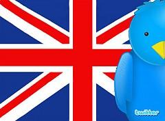 british-twitter-flag-s