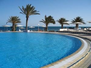 Djerba_el_mouradi_menzel_hotel_pool-2