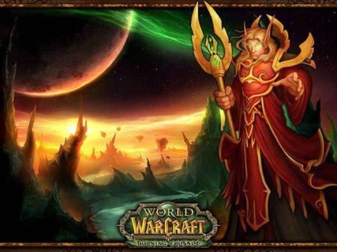 World-of-Warcraft-gold