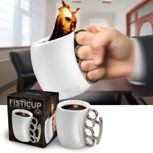 fisticup_648