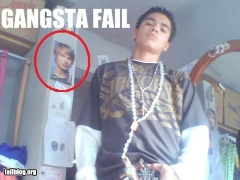gangsta-fail-23830-1251728048-5