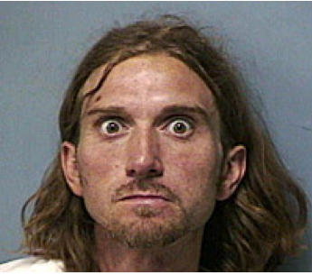 homeless-man-tasered-best-mug-shot-ever-2868-1250872439-16